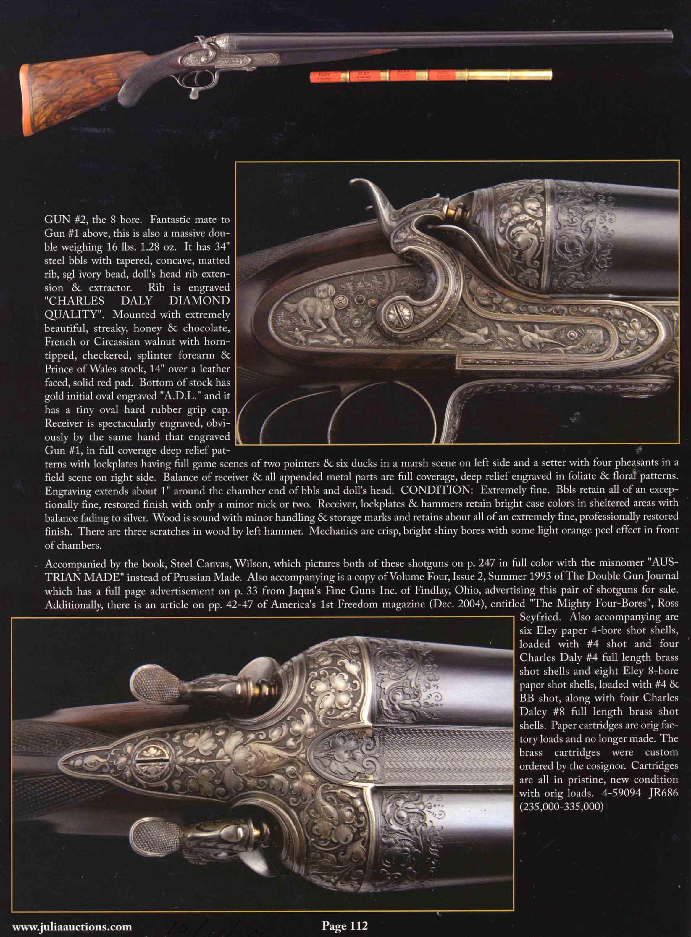 6.Lindner Hammer gun 2