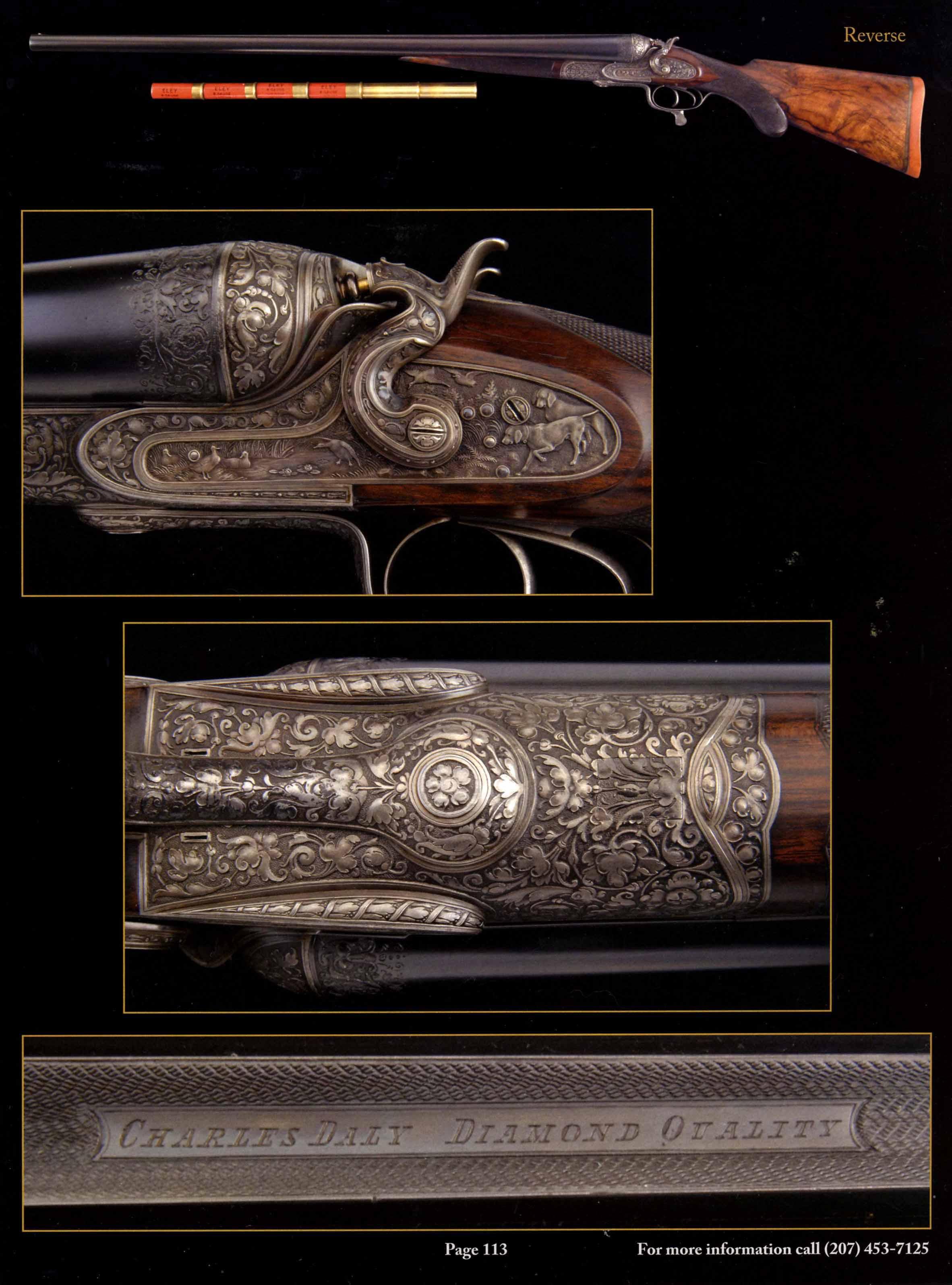 7.Lindner Hammer Gun 4