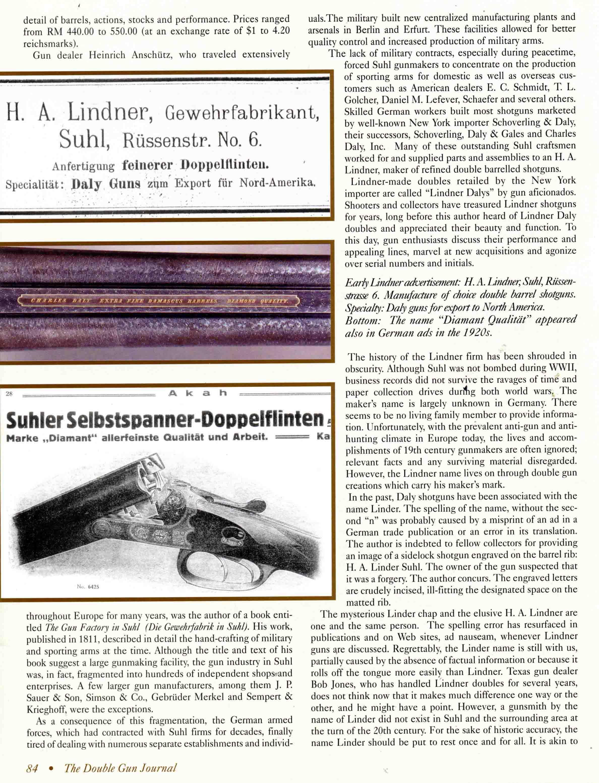 Lindner 2